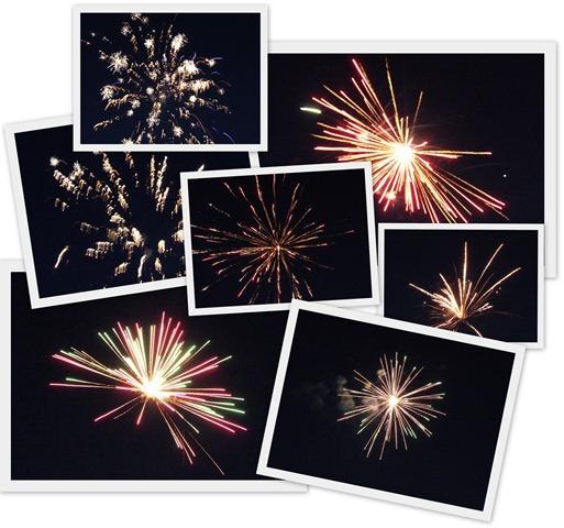 [Fireworks%2520collage%255B5%255D.jpg]