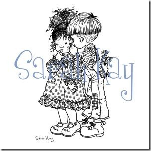 Sarah-Kay-Clear-Stamp-Can-I-tell-you-a-secret