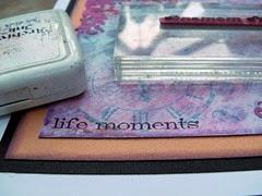 LifeMoments12