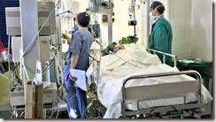 20140217_infermie