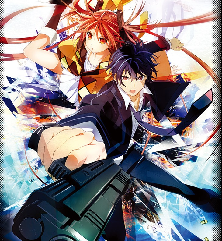 Black_Bullet_tv-anime