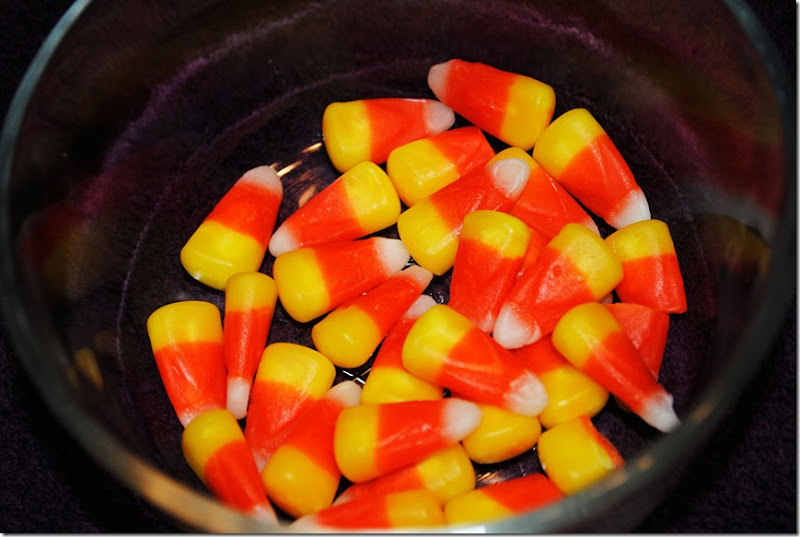 candy-corns