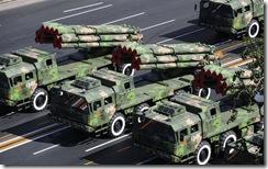 40 Powerfull Weapon upby iblogku.com
