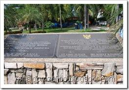 Wisata Edukasi ke Pantai Cermin di Kota Medan Sumatera Utara 15