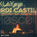 2013-06-15-happy-techno-kostha-moscou-10