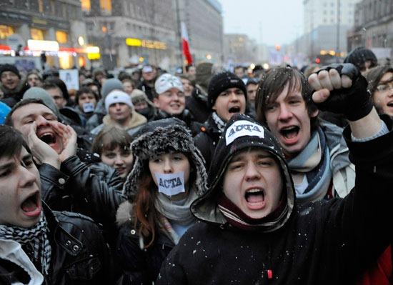 [Protestos-ACTA%255B4%255D.jpg]