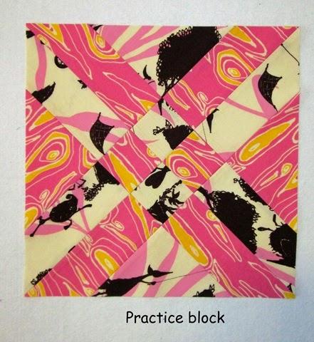 [practice%2520block%255B3%255D.jpg]