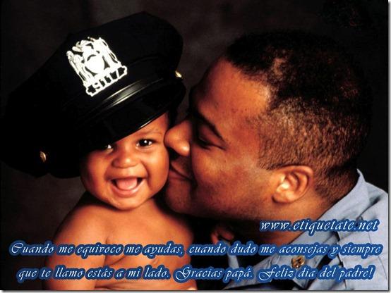 dia del padre frases imagenes (49)