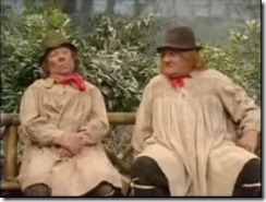 two_ronnies_yokels
