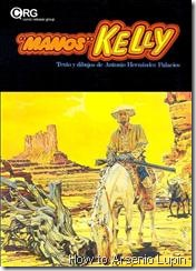 P00001 - 'Manos Kelly' de Antonio