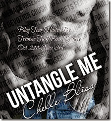 blogtourUntangle Me Cover Small