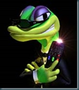 Gex_-_Enter_the_Gecko_(screenshot)[1]