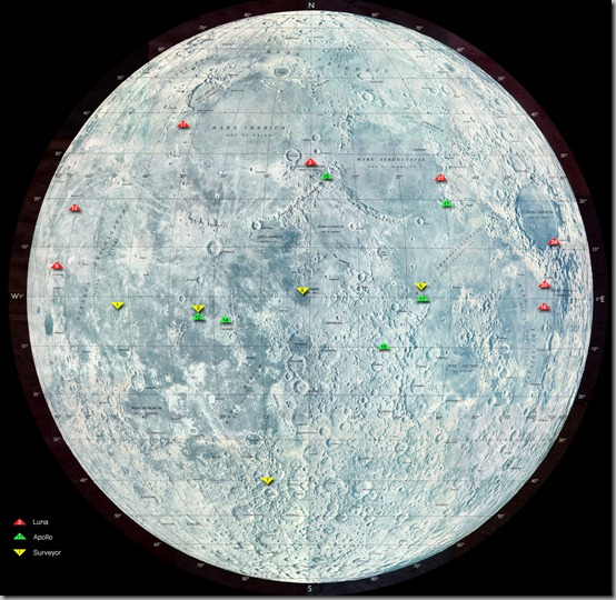 nasa_moon_030_landing_map