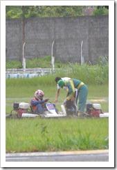 Final III Campeonato Kart (122)