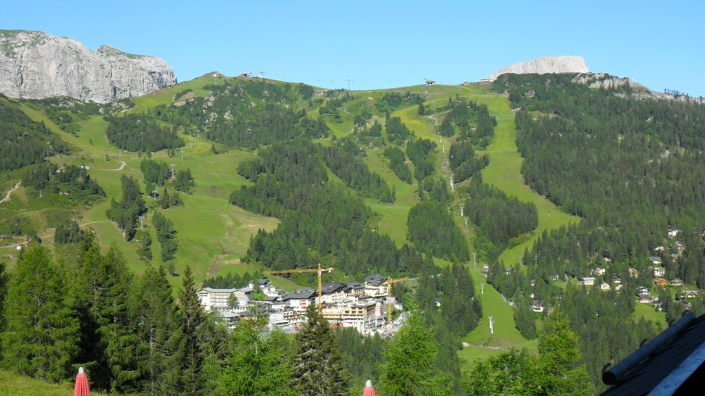 2011 That´s Tours Karinthië 021.JPG