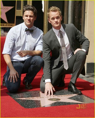 neil-patrick-harris-hollywood-walk-of-fame-10