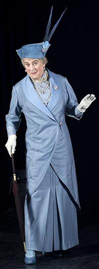 Gyles-Brandreth---TIOBE---stage-UK---2011---Daily-Mail
