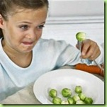 Reasons_why_children_hate_vegetables