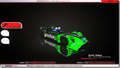 rfactor2011-11-2611-132ucg