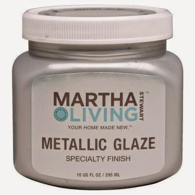 martha stewart metallic glaze.jpeg.jpg