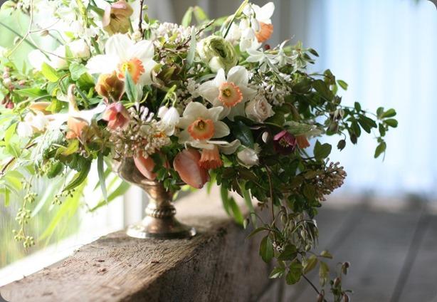 861440_306549499473247_37282250_o floret flower farm