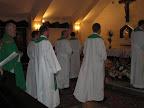 Eucharistiefeier.JPG