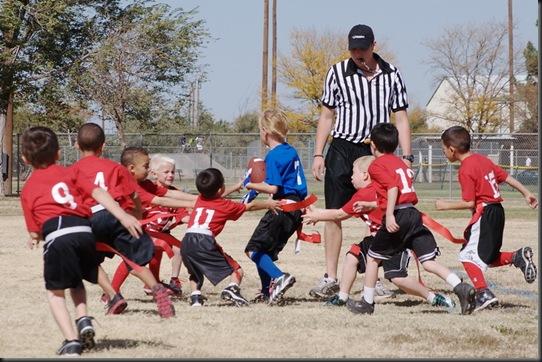 10-21-12 Zane football 04