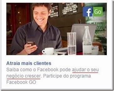 AA - Aunúncio Facebook - Aumento peniano