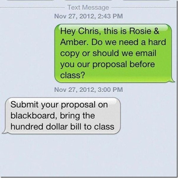 autocorrect-text-messages-funny-4