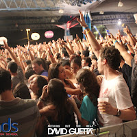  Show_David_Guetta_Sao_Luis_10_01_2012