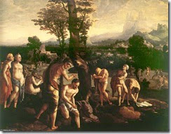 Jan-Van-Scorel-The-Baptism-of-Christ-2-