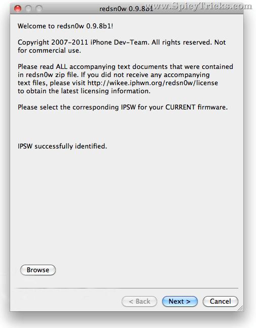 Jailbreak-iOS-5-2