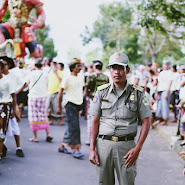 nyepi_057.jpg