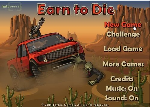 Earn to Die-08