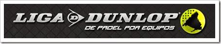 liga dunlop logo