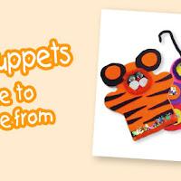 puppet-top.jpg