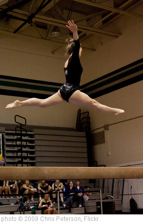 'gymnastics_spsl_subdistricts_2009_cp-0112' photo (c) 2009, Chris Peterson - license: http://creativecommons.org/licenses/by/2.0/