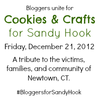 cookies-and-crafts-for-sandy-hook
