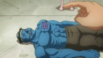 [AnimeUltima] Hunter x Hunter Episode 10 - Trick X To The X Trick [720p].mkv_snapshot_17.51_[2011.12.04_11.18.42]