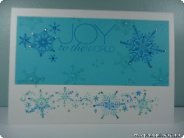 December Cards - Pearl Gateway 002