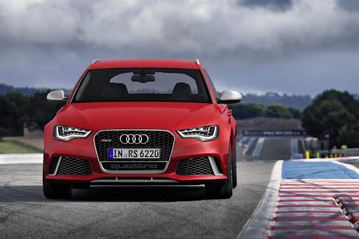 2014-Audi-RS6-Avant-05.jpg