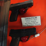 defense and sporting arms show - gun show philippines (296).JPG