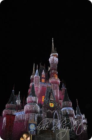 Disney December 2012 431
