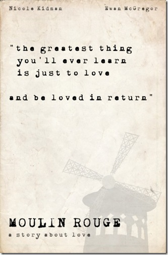 moulin-rouge-quote