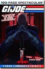 IDW-GIJOE-DeathOfCobraCommander