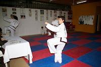 Examen a Danes Julio 2009 - 018.jpg