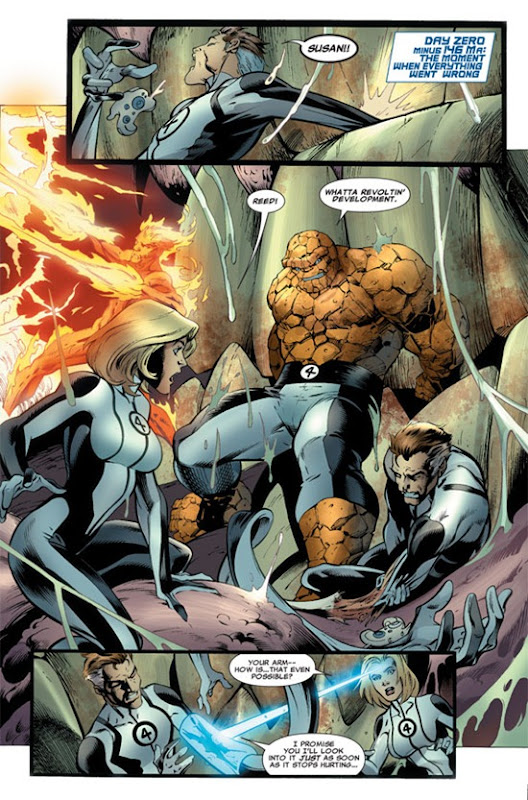 Fantastic-Four-1-Preview-3