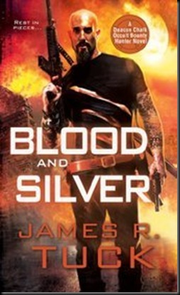 bloodandsilver