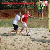Beachsoccer-Turnier, 10.8.2013, Hofstetten, 14.jpg