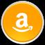 CLICK TO BUY ON AMAZON